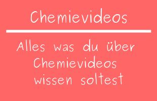 Chemievideos