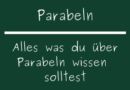 Parabeln