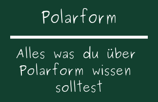 Polarform