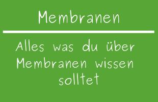 Membranen