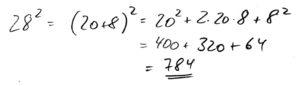 28_Quadrat_mit_Formel