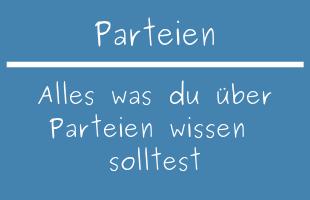 Parteien