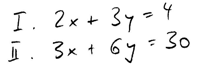 AV_1_bei_Gleichungssystemen