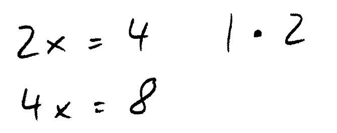 AV_3_bei_Gleichungssystemen_1