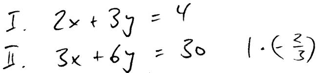 AV_4_bei_Gleichungssystemen