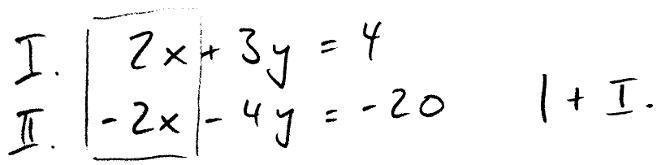 AV_5_bei_Gleichungssystemen