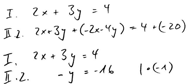 AV_6_bei_Gleichungssystemen