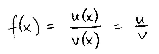 Ableitung_Analyse_der_Funktion_Zaehler_Nenner