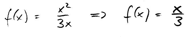 Ableitung_Kuerzen_statt_Quotientenregel