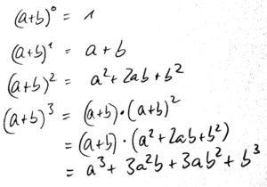 Binome_nicht_immer_mit_Quadrat