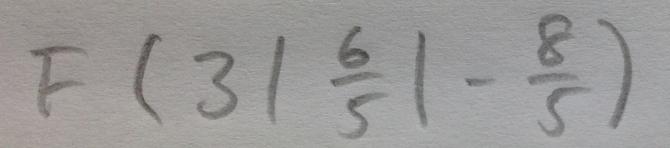 Der_Fusspunkt_des_Lots_Beispiel_Lotfusspunktverfahren