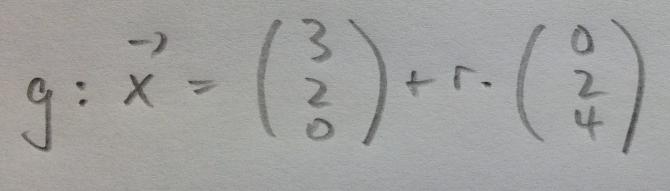 Die_Lotgerade_Lotfusspunktverfahren