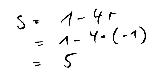 Einsetzen_Parameter_s_Ebene_Punkt_Lage