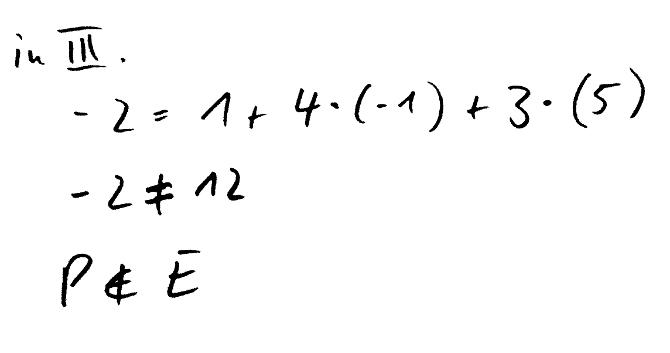Einsetzen_Parameter_s_und_r_Ebene_Punkt_Lage