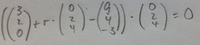 Einsetzen_g_in_E_Lotfusspunktverfahren
