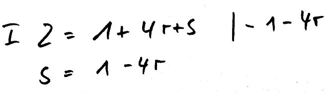 Erste_Koordinatengleichung_nach_einem_Parameter_aufloesen