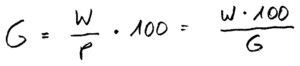 Formel_Prozentrechnen_nach_Grundwert_umgestellt