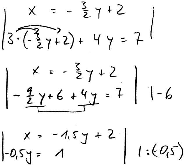 Gleichungssysteme_aufloesen_EV1
