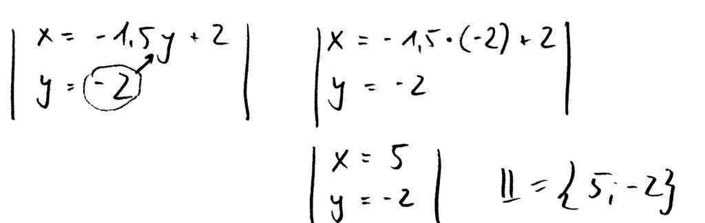 Gleichungssysteme_aufloesen_EV3