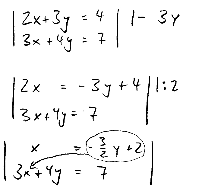 Gleichungssysteme_aufloesen_EV_1