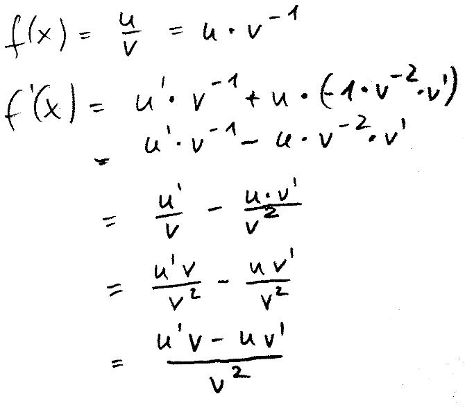 Herleitung_Ableitung_Quotientenregel_aus_Produktregel