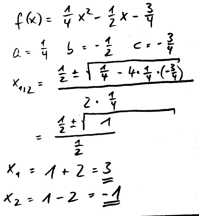 Loesungen_einer_quadratischen_Gleichung_Diskriminante_positiv