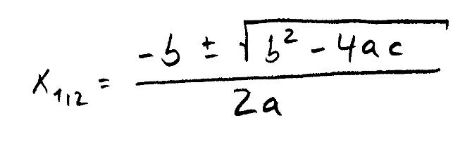 Loesungsformel_quadratische_Gleichungen_Diskriminante_beachten