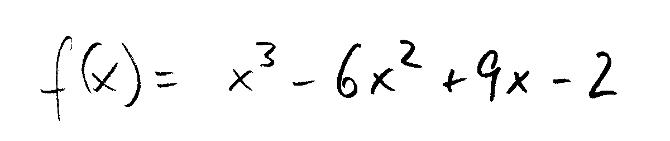 Nicht_quadratische_Gleichung