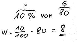 Prozent_von_heisst_mal