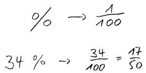 Prozentangabe_in_Bruch_umwandeln