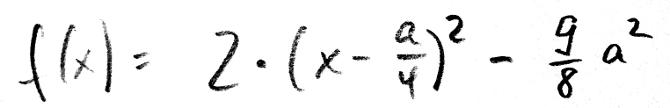 Quadratische_Ergaenzung_Beispiel_2