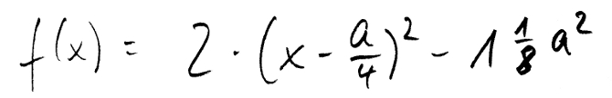 Quadratische_Ergaenzung_Loesung