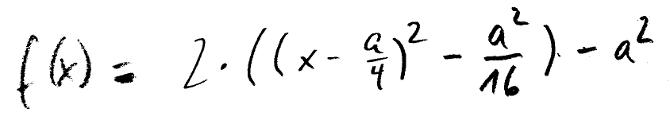 Quadratische_Ergaenzung_ausmultiplizieren