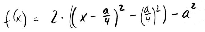 Quadratische_Ergaenzung_binomische_Formel