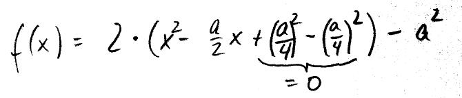 Quadratische_Ergaenzung_nahrhafte_Null