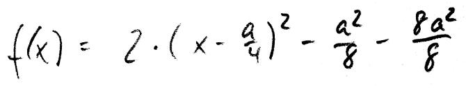 Quadratische_Ergaenzung_zusammenfassen
