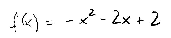 Quadratische_Gleichung