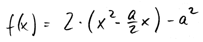 Quadratische_Gleichung_Ausklammern_Ergaenzung