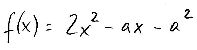 Quadratische_Gleichung_Vorbereitung_Ergaenzung