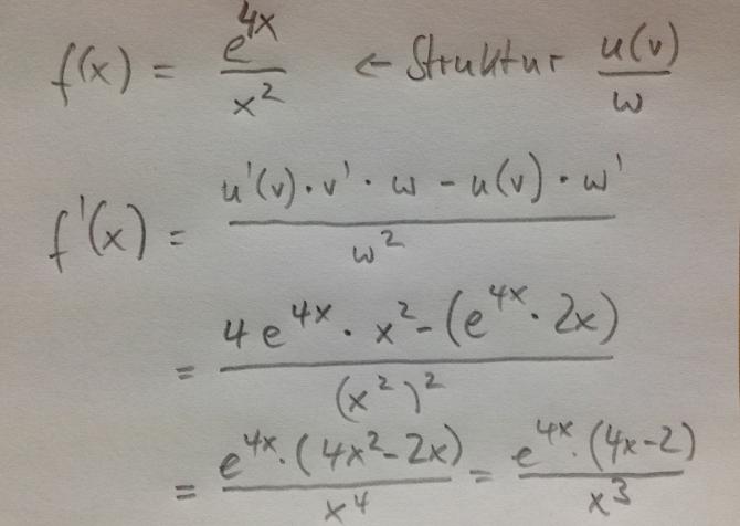 Quotientenregel_Beispiel