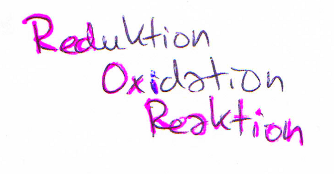 Reduktion_Oxidation_Redoxreaktion