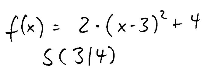 Scheitelpunktform_Beispiel_1_Ablesen_Scheitelpunkt
