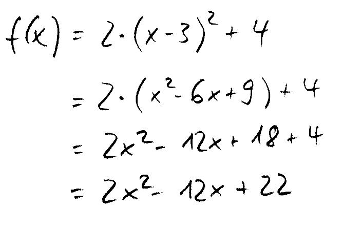 Scheitelpunktform_in_allgemeine_Form_quadratische_Gleichungen