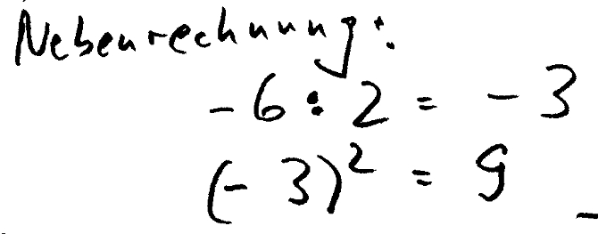 Umwandlung_quadratische_Gleichung_in_Scheitelpunktform_Nebenrechnung