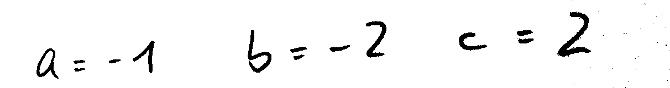 Werte_zum_Einsetzen_fuer_quadratische_Gleichung