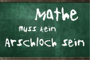 Die Grundlagen der Mathematik in der Schule