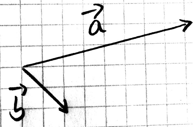 Grafisches_Vektorrechnen
