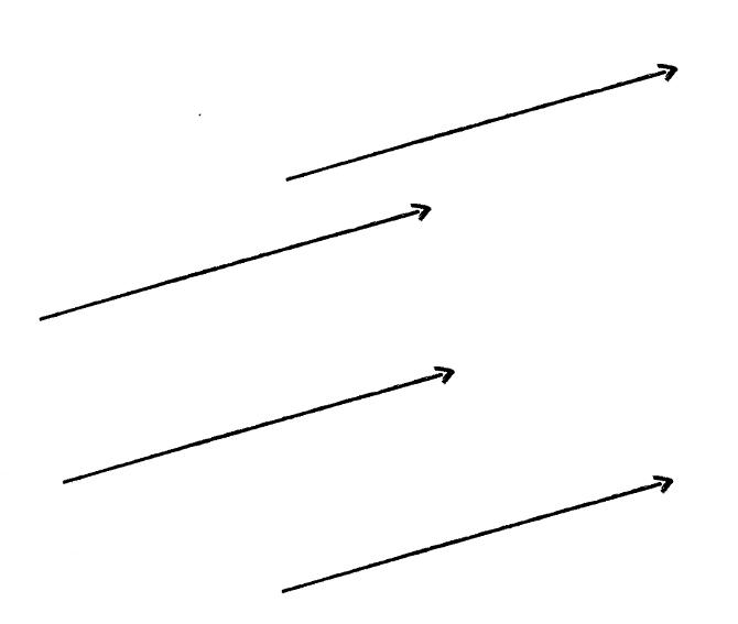 Vektorrechnung_Vektoren_haben_die_gleiche_Laenge_und_Orientierung_im_Raum